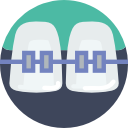 braces (1)