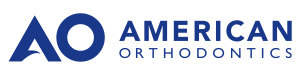 certyfikat - vitadentica - dobry ortodonta dziecięcy